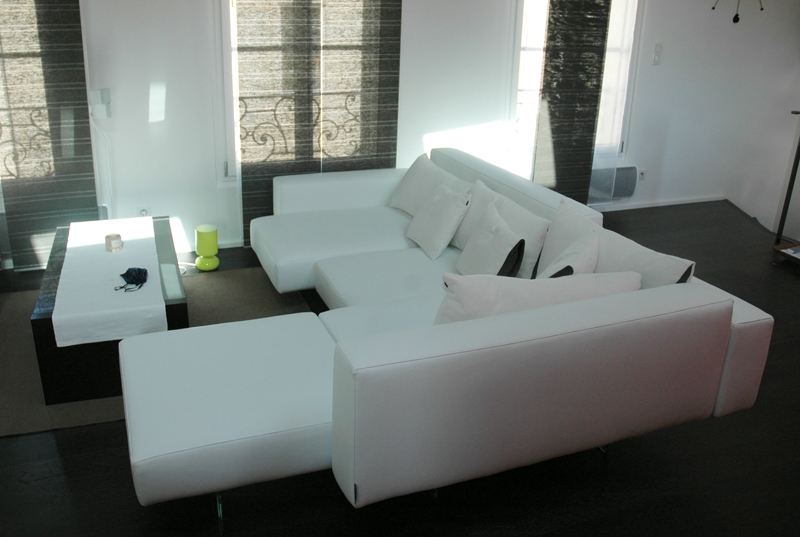 Arredamento | Design & Furniture